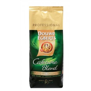 Douwe Egberts R&G Cafetiere Coffee 1kg Code 536700