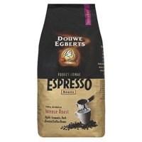 Douwe Egberts Intense Roast Coffee Beans 1kg Ref 432700