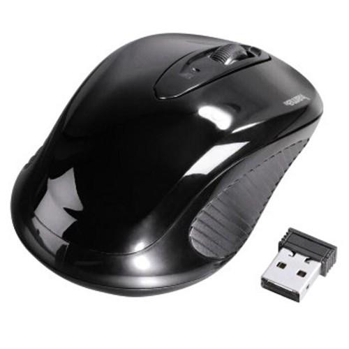 Hama AM-7300 Wlss Optical Mouse 00086537