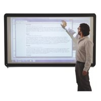 FBi-Bright Interactive White Board78inch