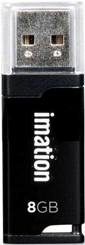 Imation Classic USB Drive 8GB i25883