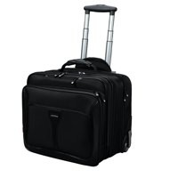 Lightpak Bravo 2 Business Trolley Code 46102