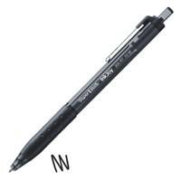 Paper Mate InkJoy 300 Ballpen Black Code S0959910