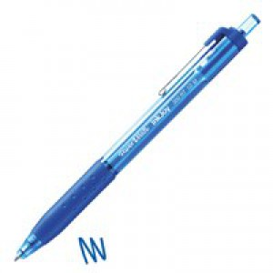 PaperMate InkJoy 300 Blue S0959920