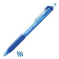 Paper Mate Inkjoy 300 Ballpen Blue Code S0959920