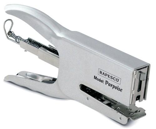 Rapesco HD73 All Metal Plier Code 1169