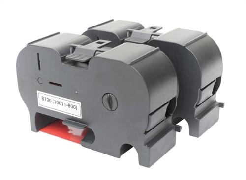 Franking Machine Ink Ribbon Red B7950002-03 Code CPBO003