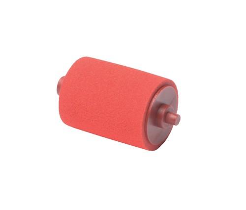 Totalpost Neopost/Hasler Smile/120/101/202 Red Ink Franker Cartridge 10257-800