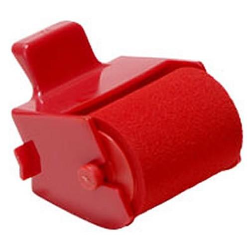 Totalpost Neopost/Hasler 4000/5000 Red Ink Franker Cartridge 10266-800