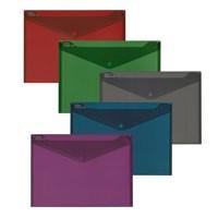 Fusion Poly file - A4 - Assrt  Pk5 15643