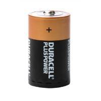 Duracell D Batteries Pack 2