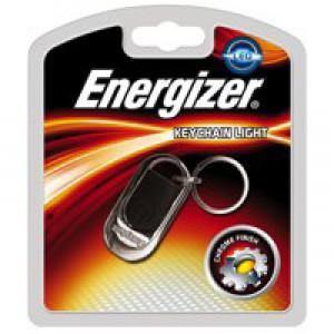 Energizer Keychain Light & CR2016 632628