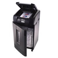 &Rexel AutoPlus 750X Shredder 2103750