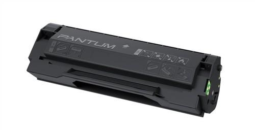 Pantum Laser Toner Cartridge High Yield Page Life 2300pp Black Ref PA-110H