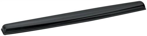 Fellowes Premium Gel Keyboard Wrist Support Graphite Ref 91737