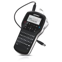 DYMO LabelManager 280 Label Maker Code S0968960