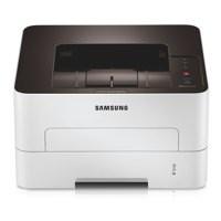 Samsung M2825ND Mono Laser Printer