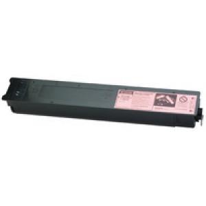 Kyocera TaskAlfa 550C/650C/750C Tnr Mag