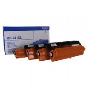 Brother DR241CL Laser Drum Unit Black