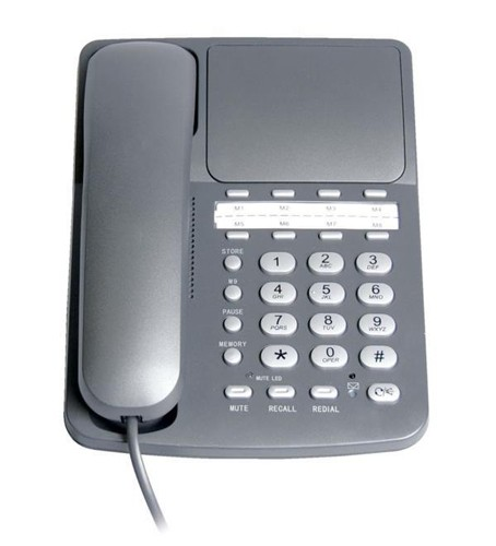 Radius 150 Corded Business Phone