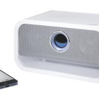 Leitz Complete Professional Bluetooth Stereo Speaker White