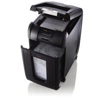 &Rexel AutoPlus 300M M/Cut Shredder