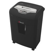 Rexel REM820 Shredder Micro Cut