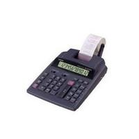 Casio HR-200TEC-W Descktop Printing Calculator 12 Digit