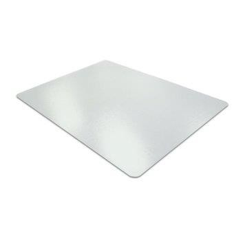 Cleartex Ultimat Chair Mat for Hard Floor Rectangular 1190x750mm