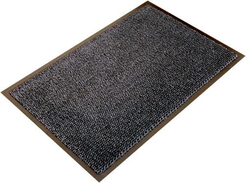 Doortex Ultimat Grey 900x3000mm