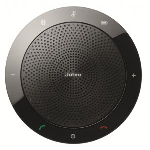 Jabra Bluetooth Speakphone 510 for PC Or Tablet