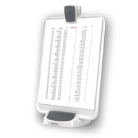 Fellowes I-SPIRE Document Lift Copyholder Ref 9311502
