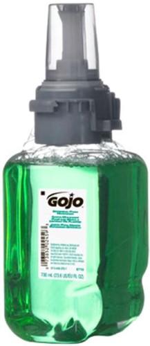 Gojo Forest Berry Foam Handwash ADX-7 Refill 700ml