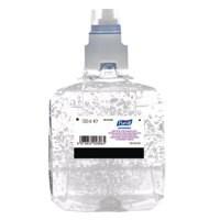 Purell Advanced Hygienic Hand Rub LTX-7