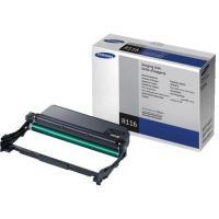Samsung M2625/2825/2675 Opc Drum 9K Code MLT-R116/SEE