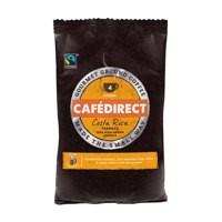 Cafe Direct Tarrazu Costa Rican Filter Coffee 60g Sachet Pack 45