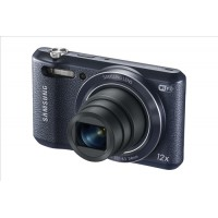 Image for SamsungWB35F 16.2MP Dig Camera Blk
