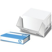 HP Office Paper A4 80gsm Quick Pack Pack 2500 Code CHP113