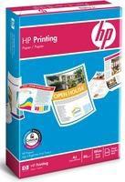 HP Printing PEFC A3 80gsm 500 sheets box 2500