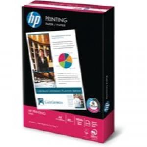 Hewlett Packard Printing Paper A4 90gsm White Ream Code HPT0321CL