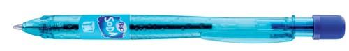 Pilot B2P Soda Bpen Blue 208100103