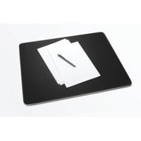 Sigel Eye Style Desk Pad White SA106