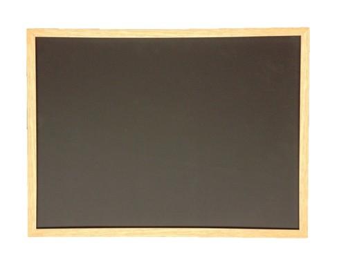 5 Star Chalk Board 300x400mm