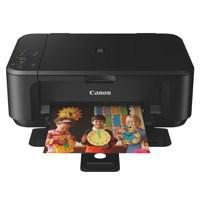 Canon PIXMA MG3550 Colour Inkjet Multifunction Printer Duplex WiFi 9.9ppm 4800dpi A4 Ref 8331B008AA