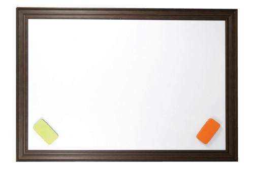 invo Dry Wipe Board 350x600