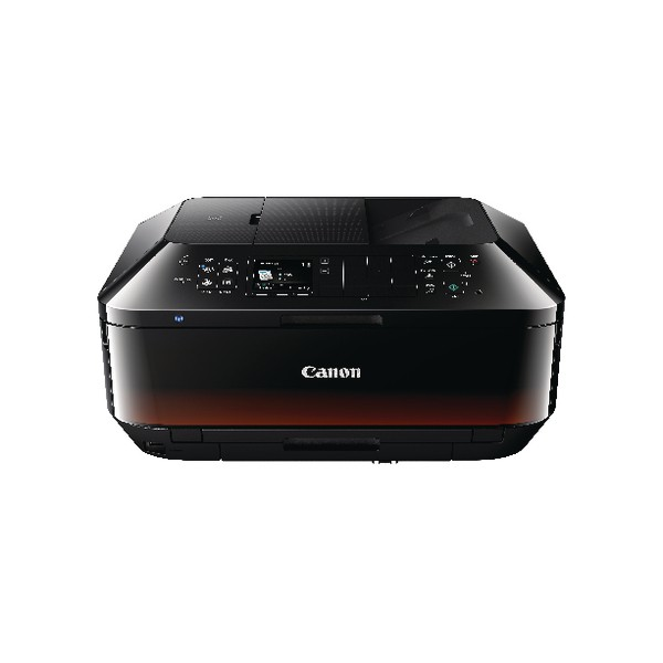 Canon PIXMA MX925 MF IJ Printer