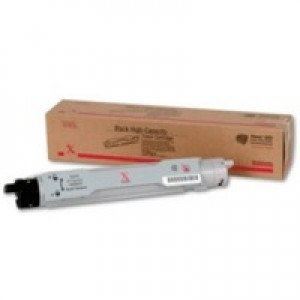 Xerox Phaser 6250 Toner Cartridge Black 106R00671
