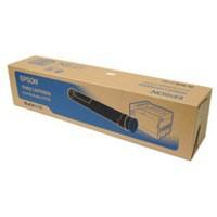 Epson AcuLaser C9100 Acubrite Toner Cartridge Black S050198 C13S050198