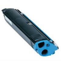 Epson AcuLaser C9100 Acubrite Toner Cartridge Cyan S050197 C13S050197