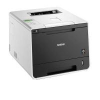 Brother HL-L8350CDW High Speed Colour Laser Printer Ref HLL8350CDWZU1
